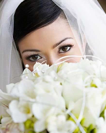 Wedding Photography Checklist Tips Questions To Ask A Potential Photographer