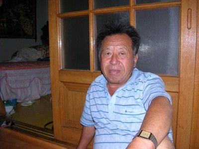 아버지 - 홍순석 싸이홈