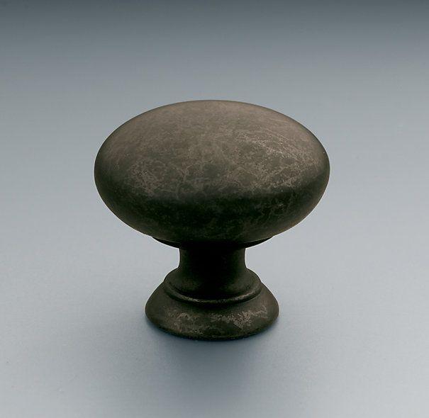 marston knob