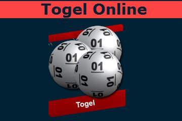 Agen Bola | Judi Online | SBOBET IBCBET Terpercaya