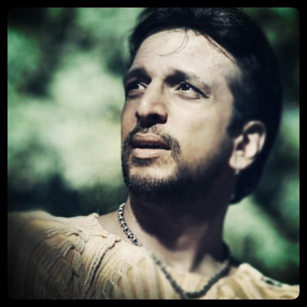 @jaavedjaaferi #actor #bollywood #london hydepark #comedian #host #presenter #dancer #boogie-woogie