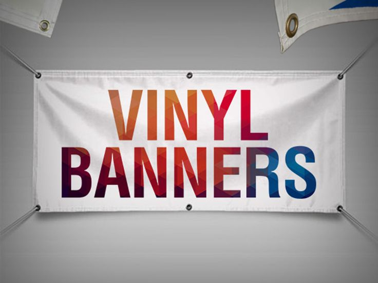 Image result for Get best Banners for Advertisements