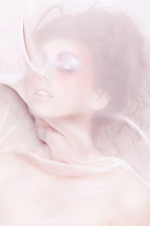 Sheer Light , 2013