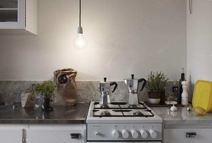 Kök marmorbänkFantastic Frank Stockholm Fastighetsmäklare
