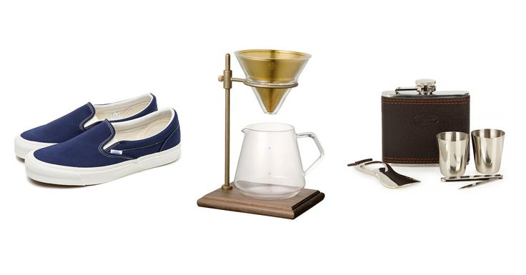 19 Father's Day Gift Suggestions, From $15 to $470