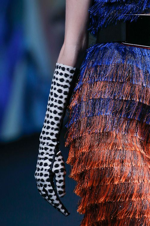 textile art and haute couture materials 10 handpicked