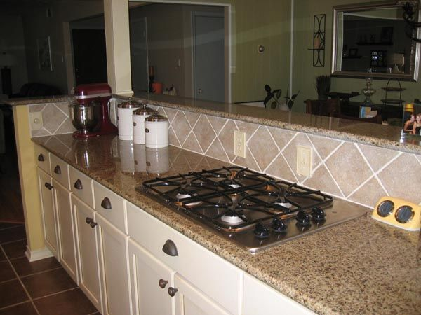 514 Best Images About Kitchen On Pinterest