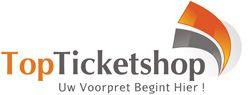 Musicals In Concert Concert Tickets Bestellen