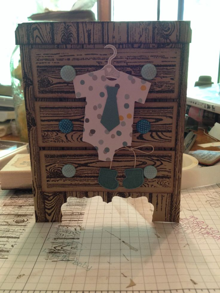 Baby Gift Ideas Yahoo : Best stampin up something for baby cards images on