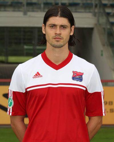 Florian Rudy