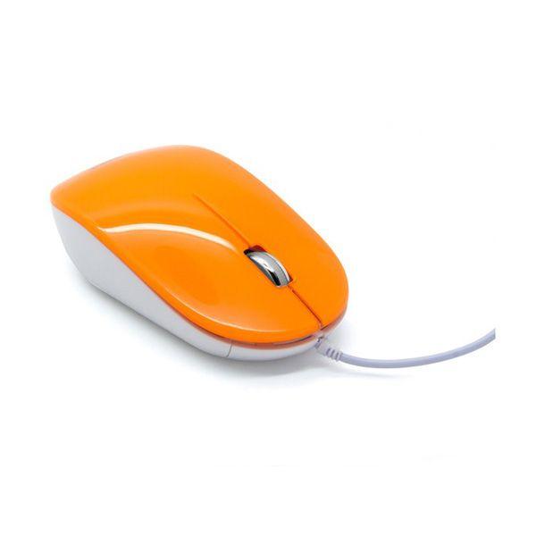 #Raton Optico USB B-Move Prism Naranja 1000 dpi  en  http://www.opirata.com/raton-optico-bmove-prism-naranja-1000-p-22254.html