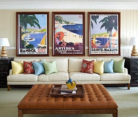 17 best ideas about vintage beach posters on pinterest vintage posters vintage travel posters and travel posters