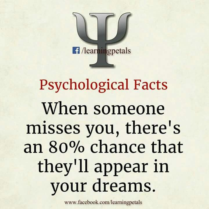 Friends That You Havent Seen In Awhile Quotes : Best psychology facts dreams ideas on