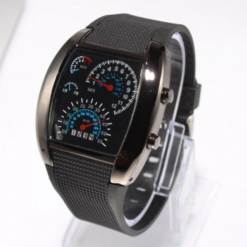 The 9 best turbo watch ds led016a images on pinterest led watch turbo watch ds led016a sale i 20 off i new price fandeluxe Gallery