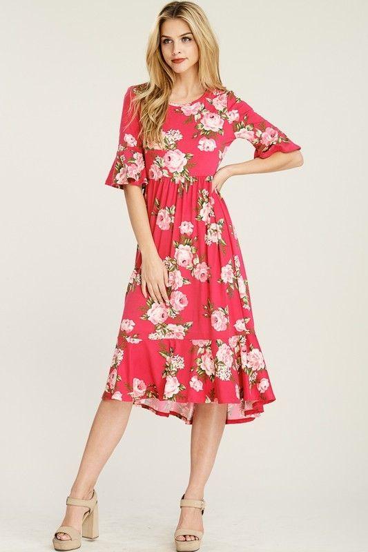 eec983b671 Reborn J Wholesale - Women s Wholesale Clothing Los Angeles ...