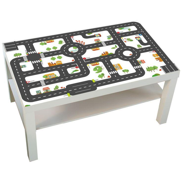die besten 25 spieltisch lack ideen auf pinterest ikea lack tisch kindertisch ikea und ikea. Black Bedroom Furniture Sets. Home Design Ideas