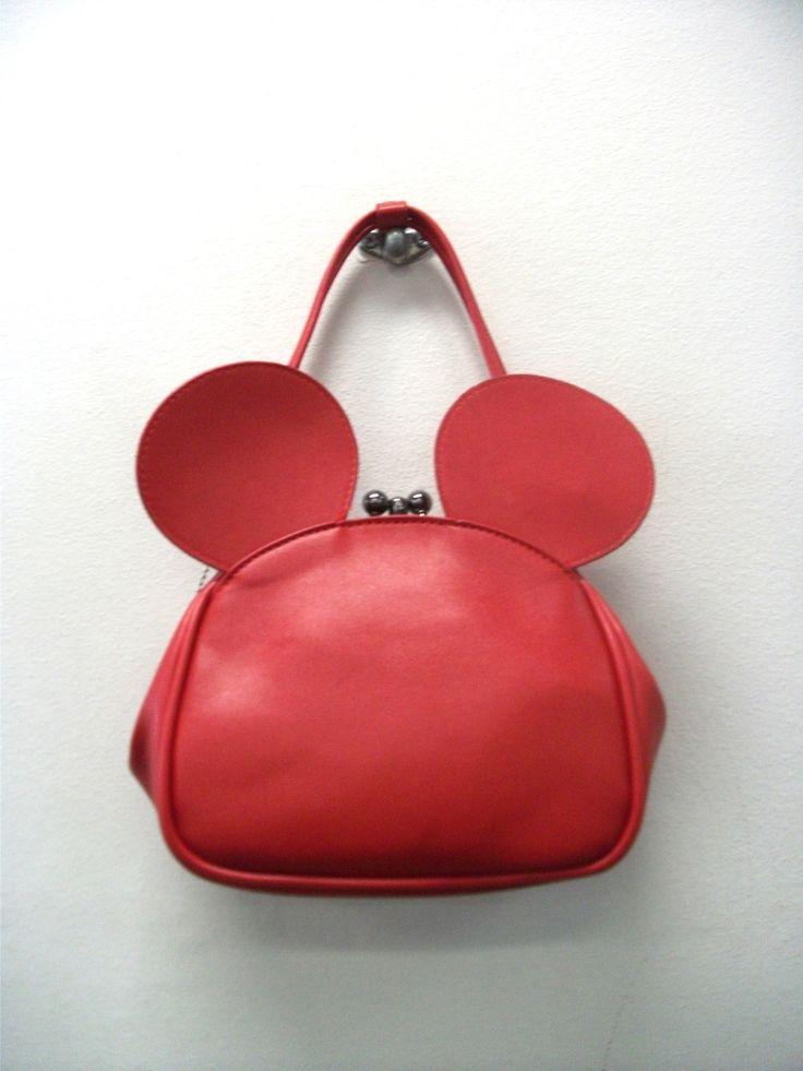 BG65735 Cute small bag