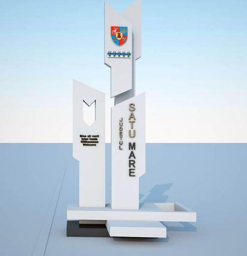 obelisc
