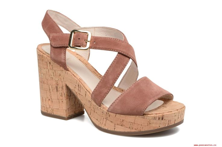 Marr243n Stonefly Carol 4 Sandalias chez Cuero PrimaveraVerano 2017 Zapatos Mujer Goma CosidoSoldado wJahZzVs.jpg (1523×1015)