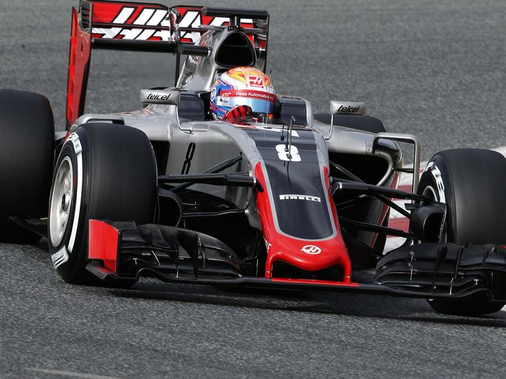 500 best images about f1 on pinterest grand prix for Garage peugeot nevers