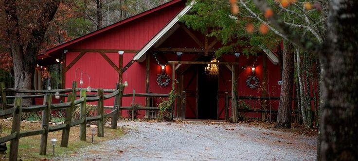 Pigeon Forge Weddings, Gatlinburg Venues, Smoky Mountains, Gatlinburg, Pigeon Forge, East Tennessee