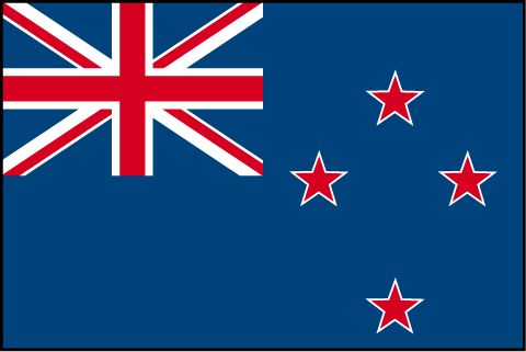 Google Image Result for http://www.newzealand-traveler.com/new_zealand.gif
