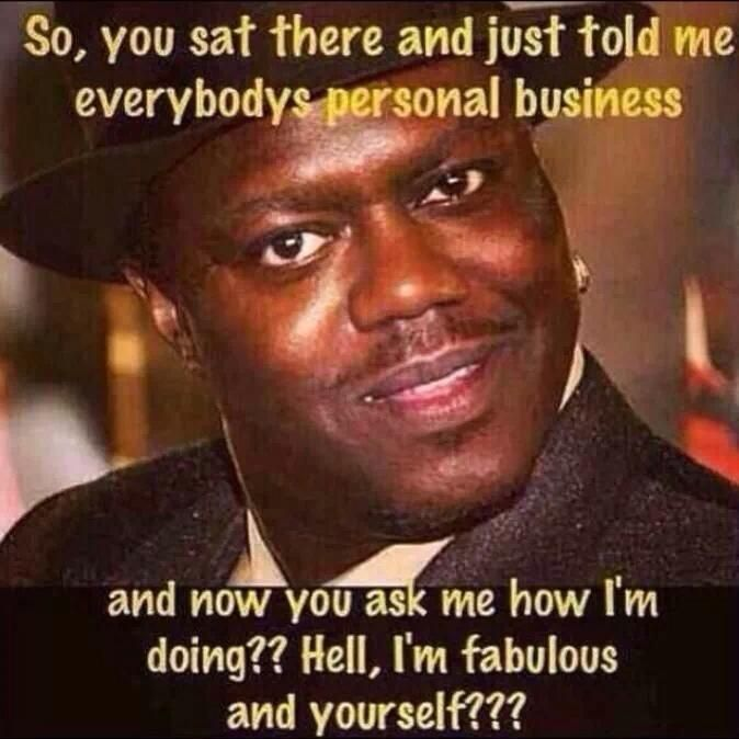 bernie mac quotes - Google Search