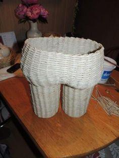 http://artmama.sme.sk/papierove-pletenie/navod-na-rifle-alebo-nohavice-z-papiera