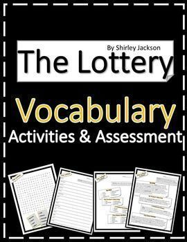 A great short story that can be read aloud and all students will love. A great way to teach theme and analyzing setting. (scheduled via http://www.tailwindapp.com?utm_source=pinterest&utm_medium=twpin&utm_content=post194350429&utm_campaign=scheduler_attri