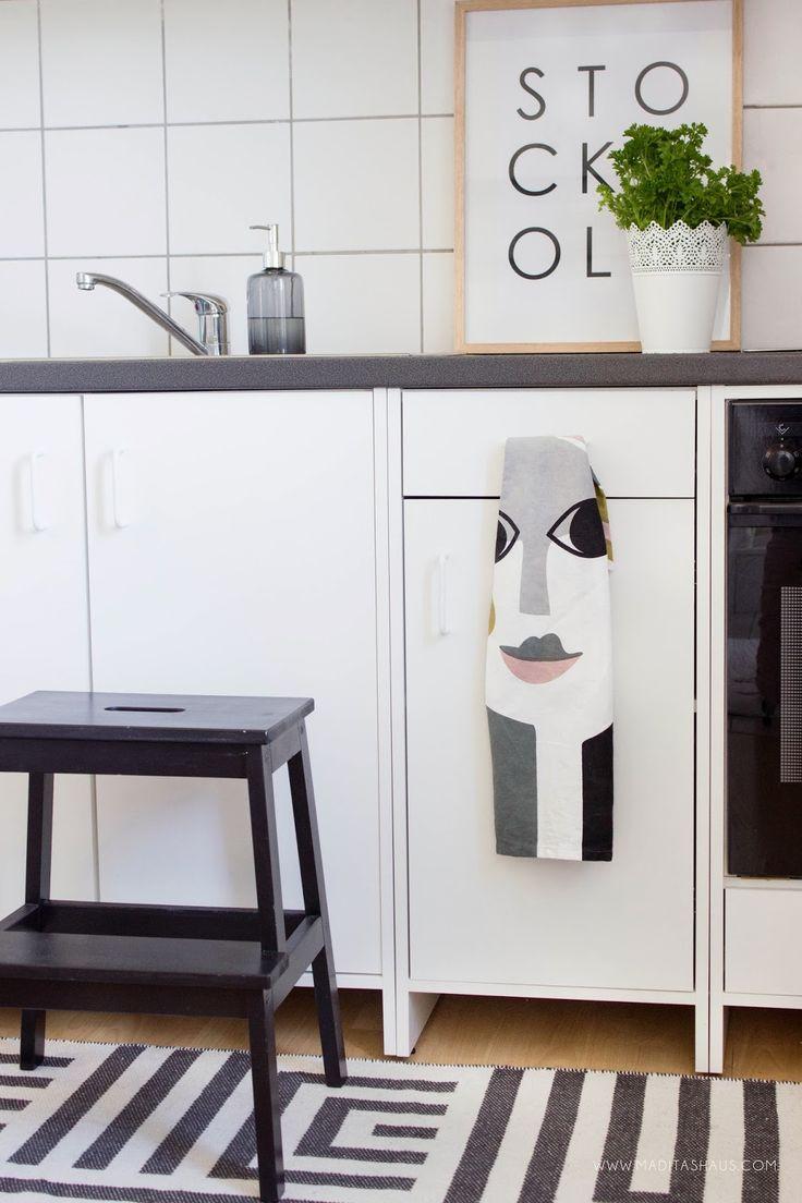 1000+ ideas about kücheneinrichtung kleine küche on pinterest
