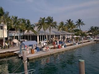 107 Best Singer Island Fl Images On Pinterest Florida Travel