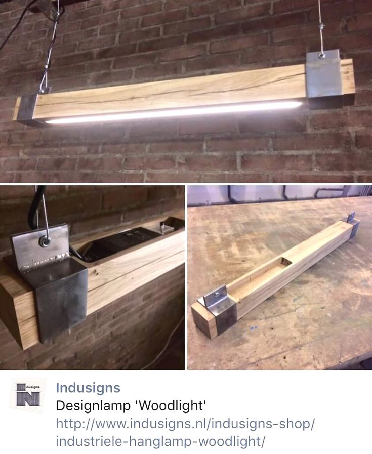 Shop Lighting – CLICK THE IMAGE for Lots of Garage…