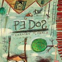 Pe dos. Poezii cu prostii pentru copii - Carmen Tiderle, Vali Petridean; Varsta 5+; Cum îi faci pe copii să le placă cititul? Pui la un loc pisici, elefanți, un plasture, fetițe și băieți, țânțari, spanac, un rinocer, un caca, tatuaje, pe Moș Craciun. Adaugi și rime, ies niște poezii cu prostii pentru copii. Poezii pe dos cu finaluri ciudate si ilustratii smechere si asa le va placea cititul.