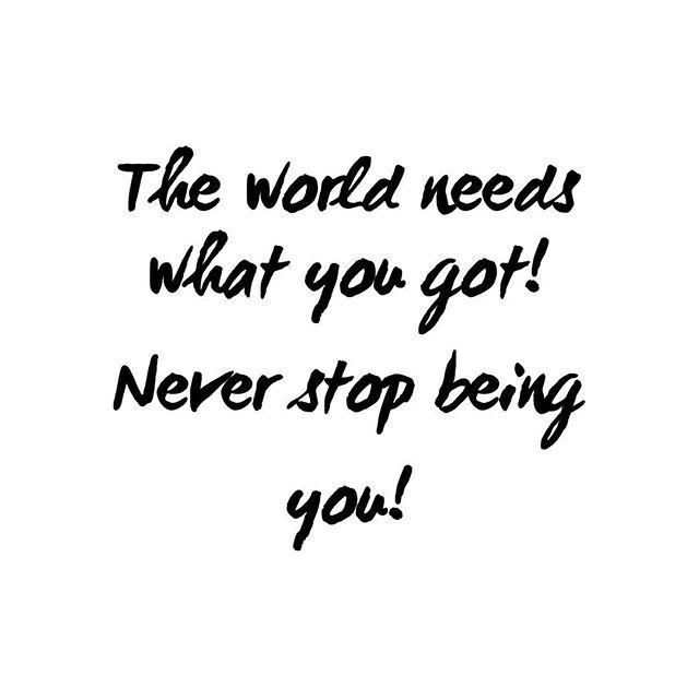 Wednesday motivation! . . . . #wednesdaywisdom #motivation #pdxgirl #portland #exploretocreate #quotes #bealight #naturalbeauty #pdxlashartist #happyday