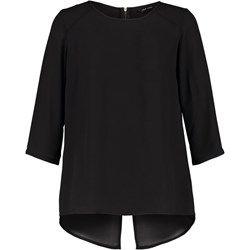 New Look Bluzka black