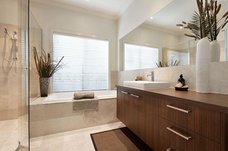 Atlantique Bathroom