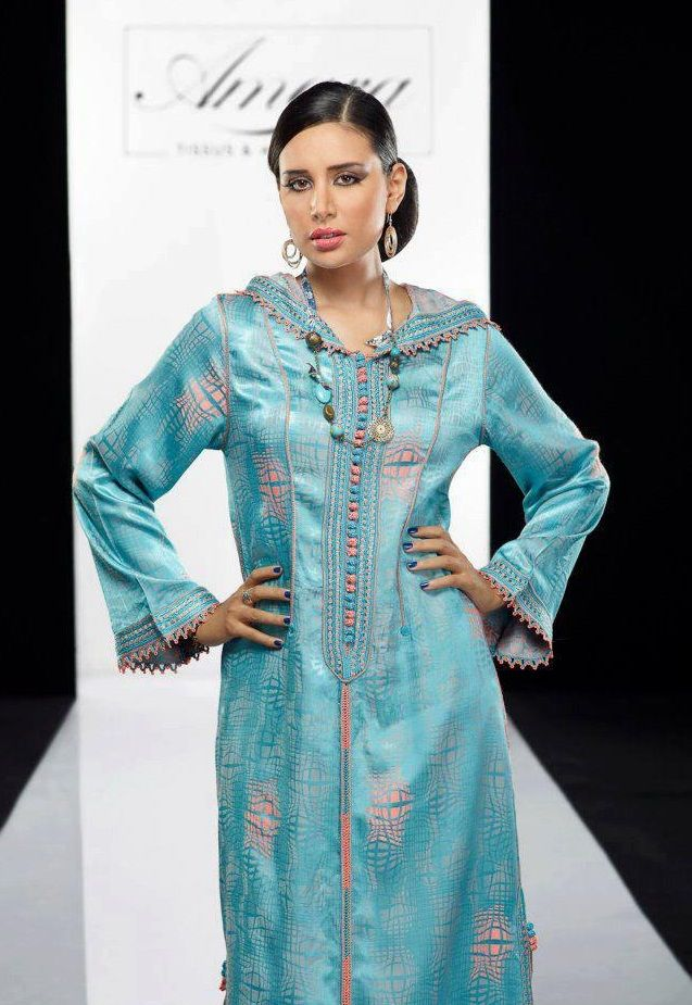 Caftan Catalogue : Best images about caftan moderne on pinterest henna