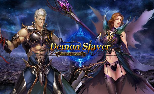 100 Super Games: Demon Slayer