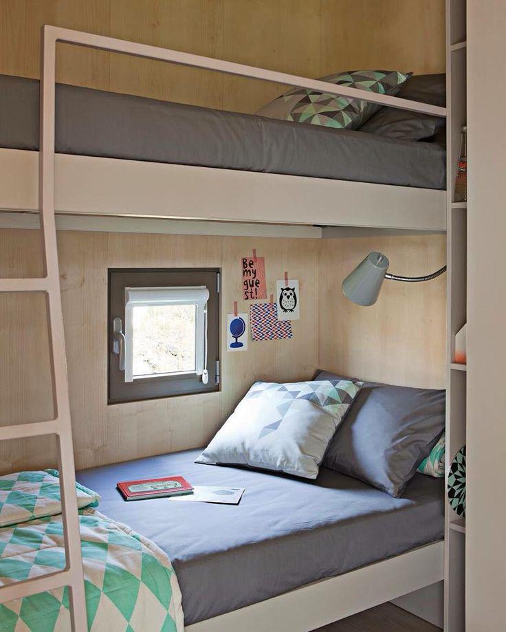 Last BIG BERRY bedroom for today. Hope you enjoyed the sneak peaks!   #hosekra  #bigberry #luxuryoffreedom #luxury #luxuryresort #resort #campy #camping #glamping #wanderlust #traveljournal #ifeelslovenia #visitslovenia #igtravel #liveauthentic #mobilehome #mobilehouse #design #interior #interiordesign #class #cool #modern #luxuryliving #modernliving #livingroom #bedroom #perfection #easyliving