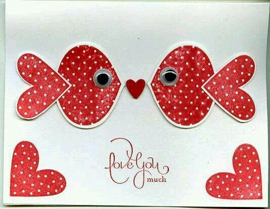 512 best Valentine Love cards images – Photos of Valentine Cards