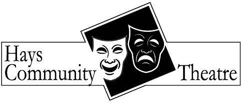 Hays Community Theatre -- Hays, KS