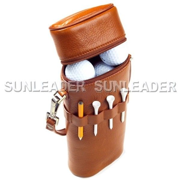 A profesional and experienced bags manufacturer providing various kinds of fashion and functional and promotional bags like leather bags, wash bags, travel bags with good quality at competetive prices.