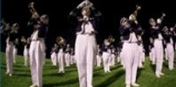 How to Make Pillows from Band Uniforms | eHow.com