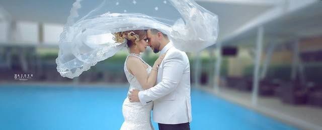 تفسير زواج الميت في الحلم رؤية الزواج من شخص متوفي Dream Images Animals Release Dove
