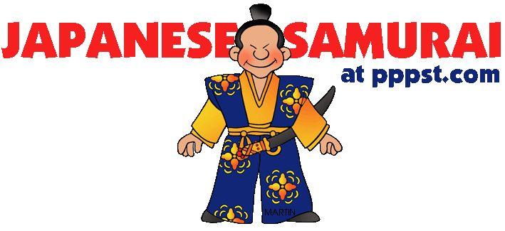 Samurai lesson plans | Home ed | Pinterest | Samurai, Lesson Plans and ...