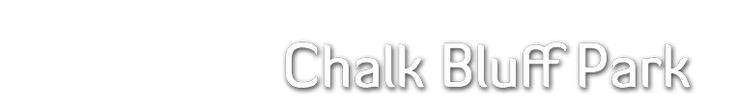 Chalk Bluff Park | Accommodations