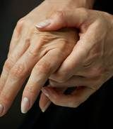 When you have symptoms of rheumatoid arthritis (RA), you don't just have to deal with pain, swelling and stiffness – you also face a greater risk of infection. Read on for expert advice on how to avoid getting sick and worsening your RA...