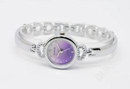 Dámské stylové, luxusní hodinky Kimio