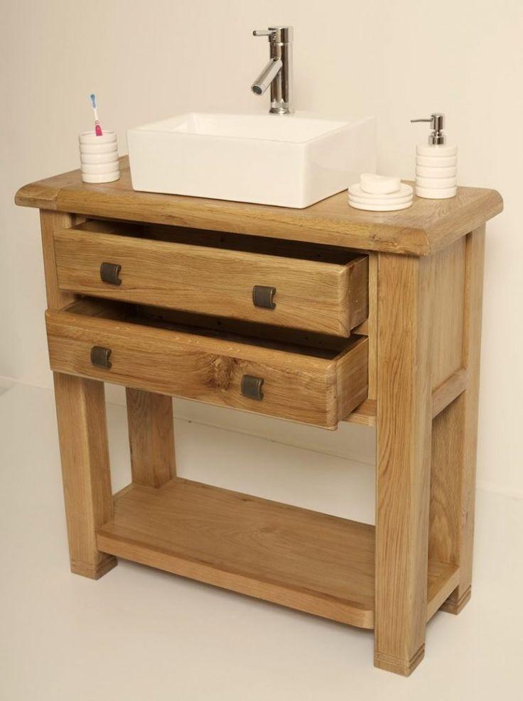 diy distressed bathroom vanity%0A    Amazing Rustic Bathroom Vanities Beauty Designs  Home Inspiration