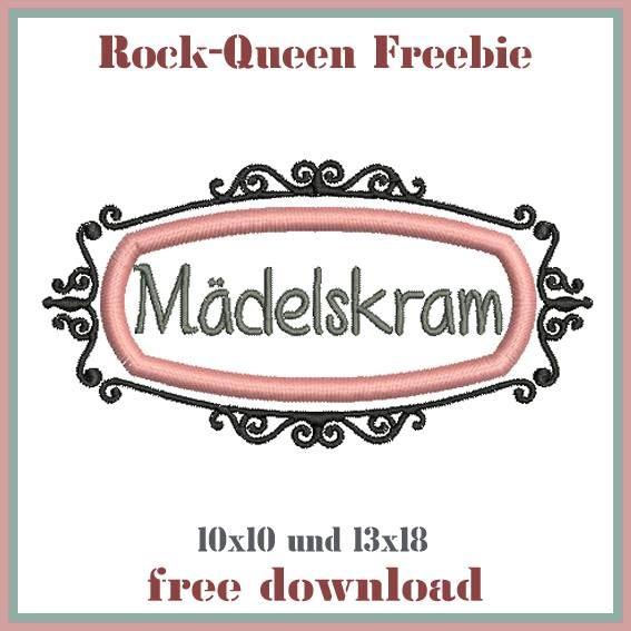 http://www.rock-queen.de/epages/78332820.sf/de_DE/?ObjectPath=/Shops/78332820/Categories/Redaktionelle_Seite